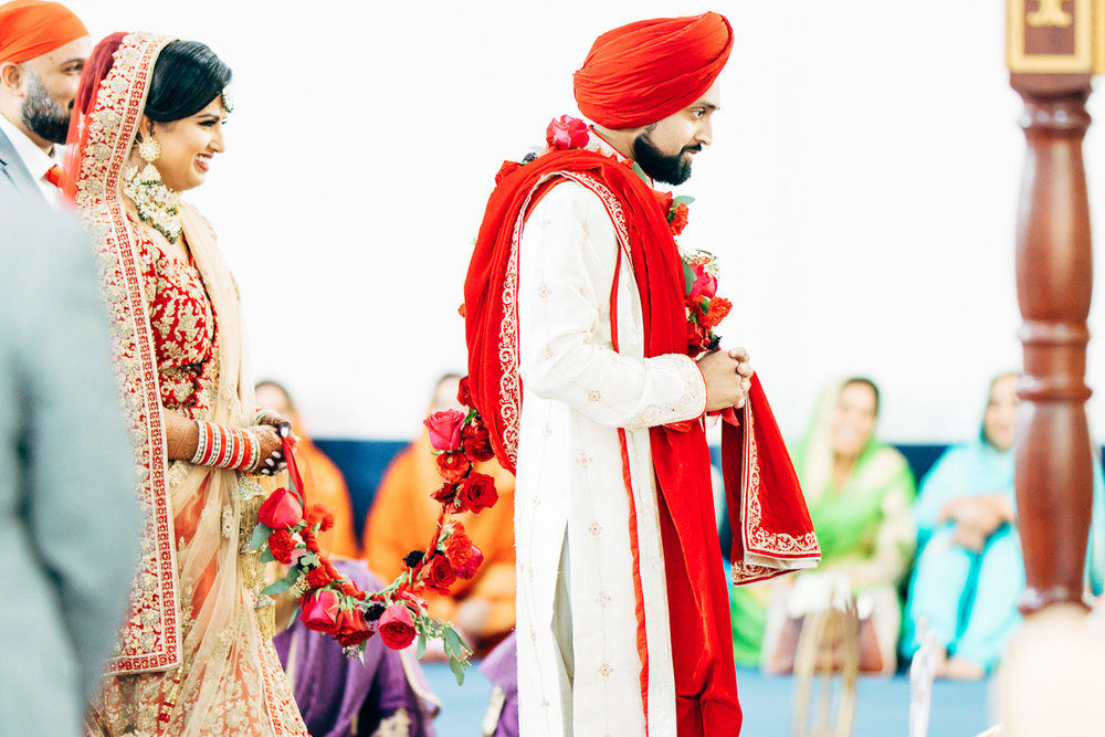 tanu-sayon-sikh-wedding-williambichara-676.jpg