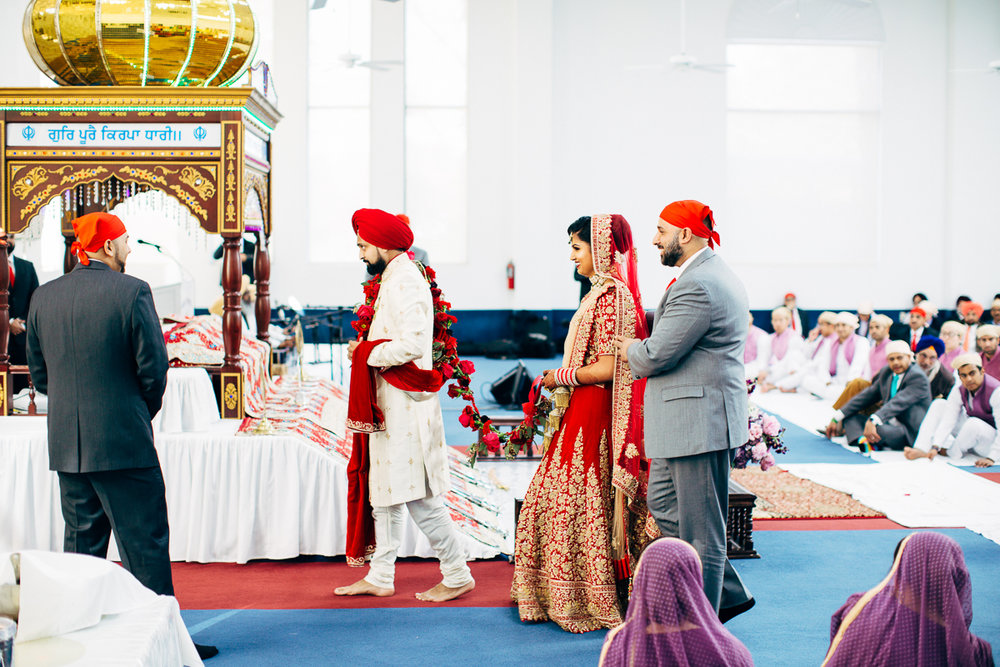 tanu-sayon-sikh-wedding-williambichara-672.jpg