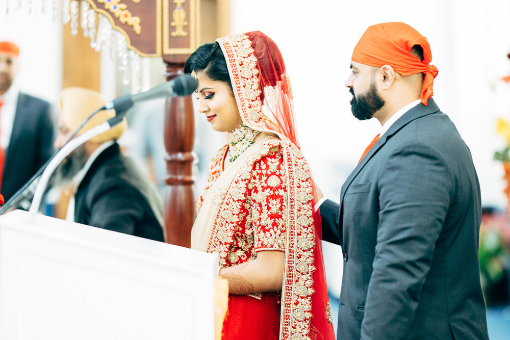 tanu-sayon-sikh-wedding-williambichara-678.jpg