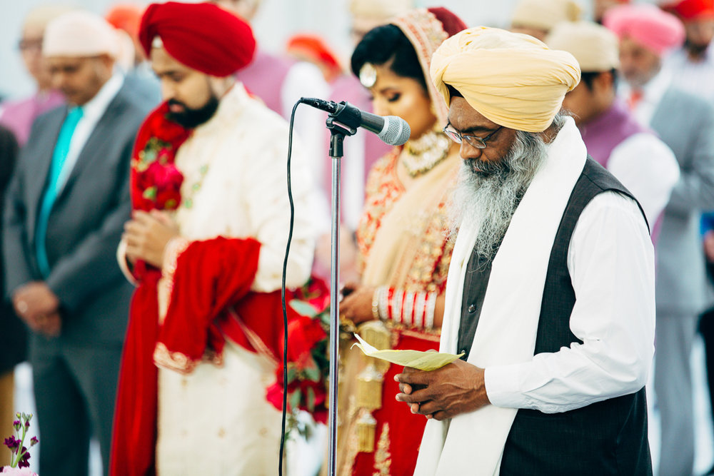 tanu-sayon-sikh-wedding-williambichara-696.jpg