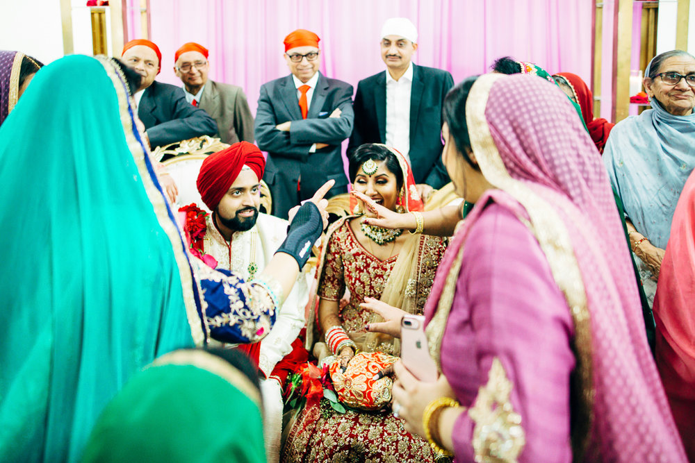 tanu-sayon-sikh-wedding-williambichara-758.jpg