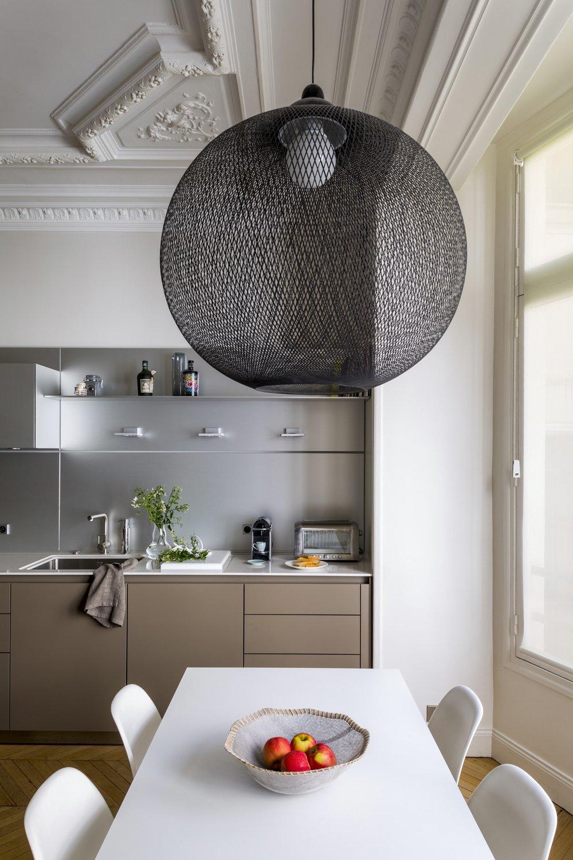 Plan de Travail Cuisine Marbre Art & Décoration Omni Marbres