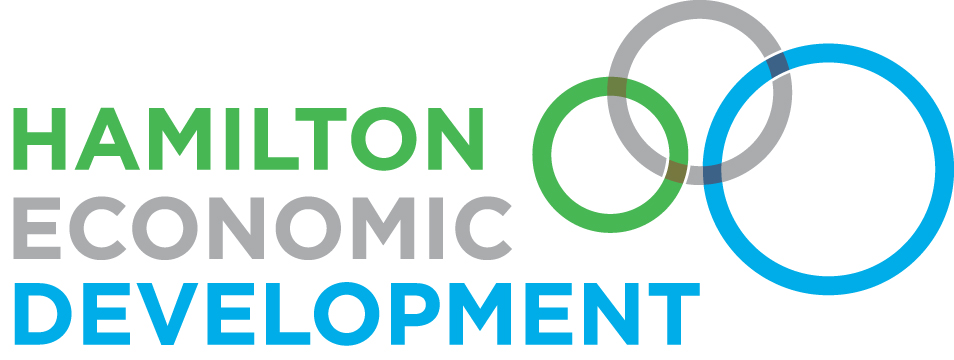 Hamilton Economic Development LogoFAlt copy.jpg