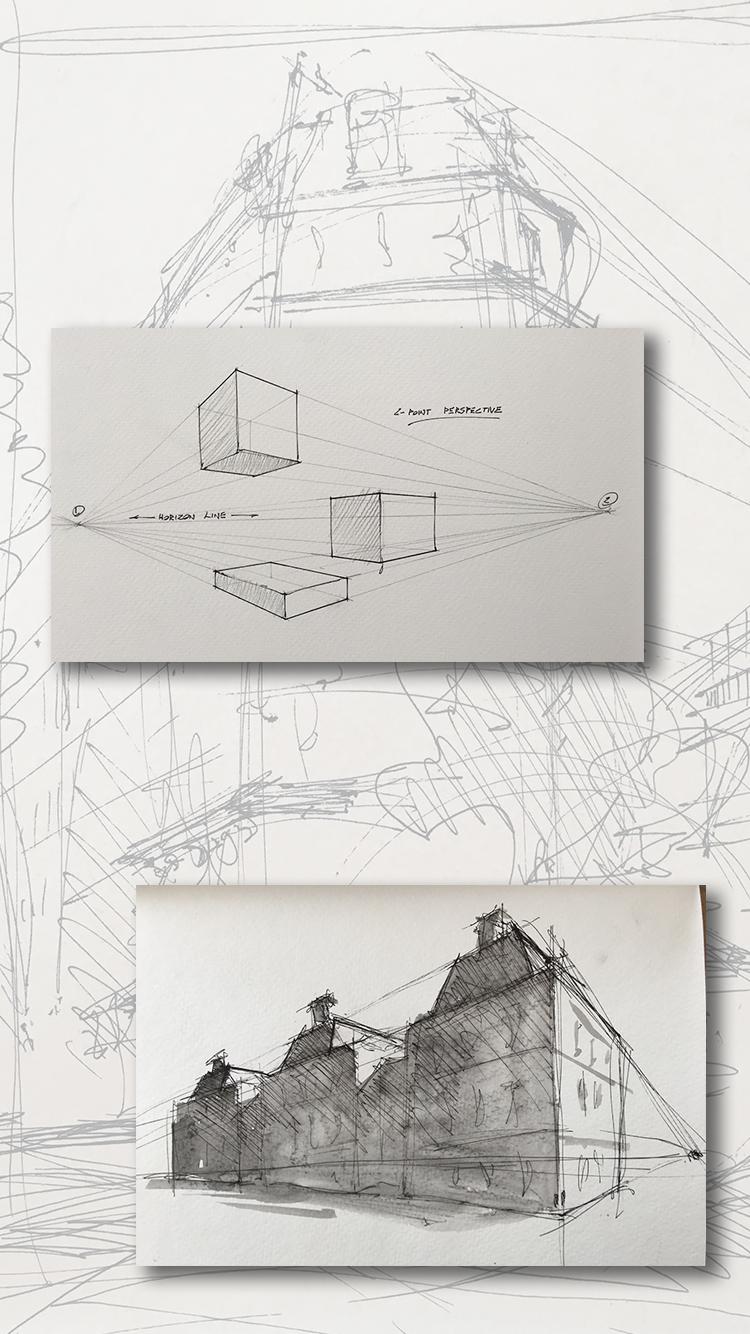 IG_perspective_workshop.jpg