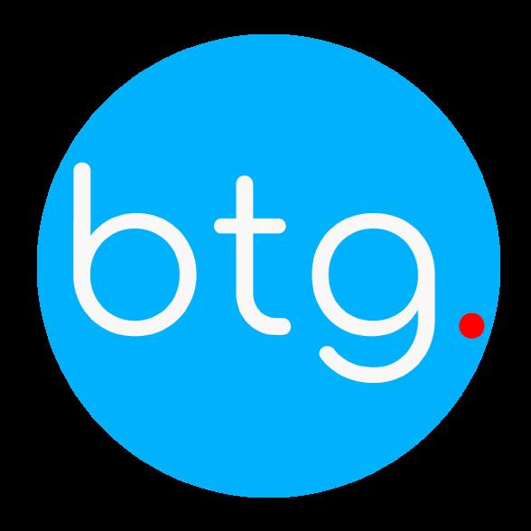 btg.png
