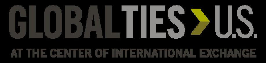 GTUS logo.png