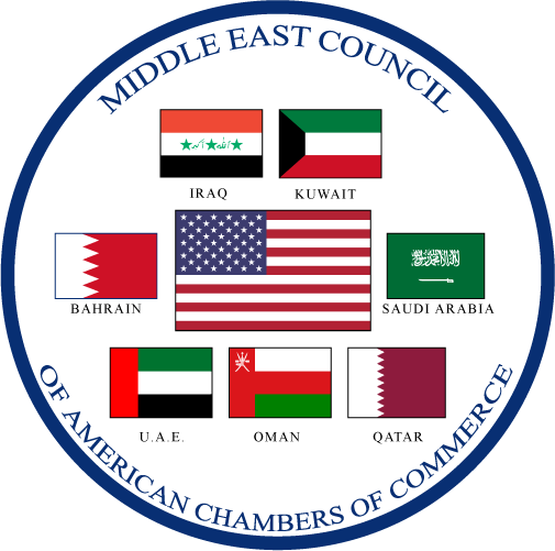 middle east council.png