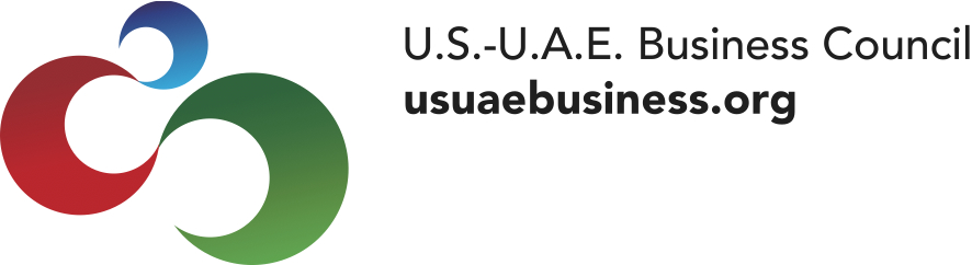 USUAEBC Logo.jpg