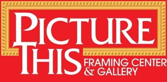 Picture This; Framing Center & Gallery