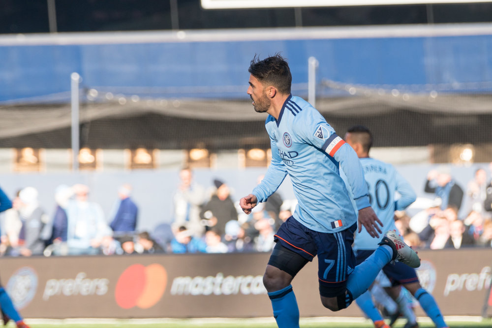 20180311-nycfc-vs-lax-244.jpg