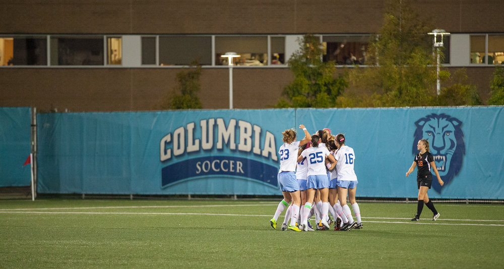 20141018-columbia-womens-game-915.jpg