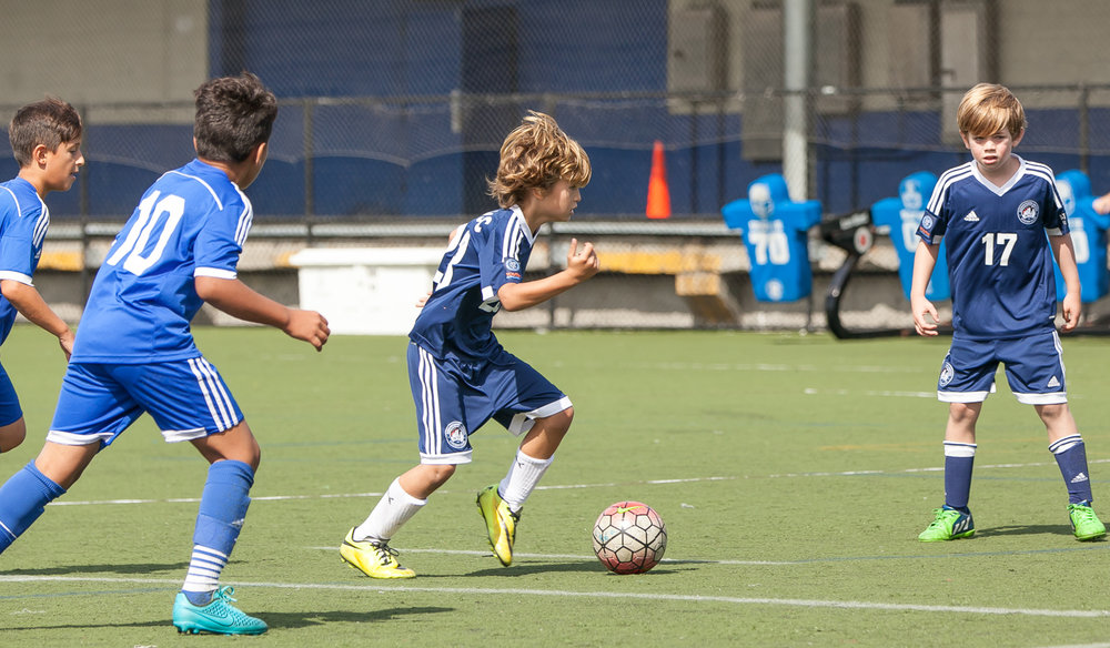20150927-academy-315-2.jpg