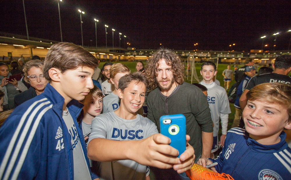 20151103-puyol-at-dusc-031.jpg
