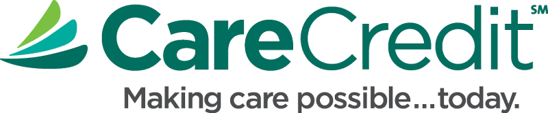 Care-Credit-Banner.png