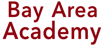 Bay Area Academy