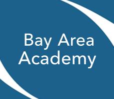 baa logo new simpleAvenir.jpg