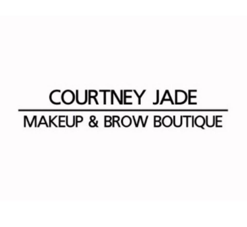 Courtney Jade makeup & brow boutique - 223b Lava Street, WarrnamboolMob: 0423 920 341