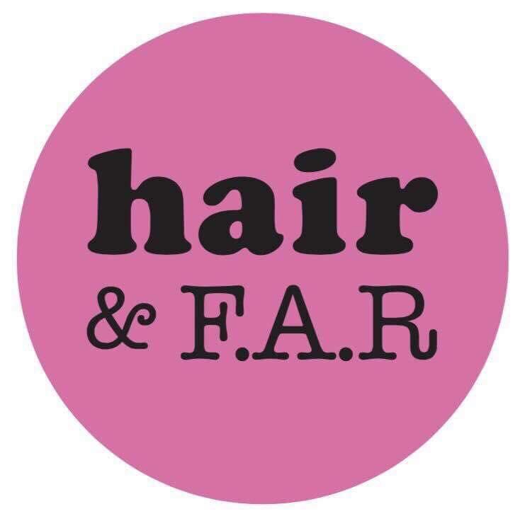 hair & F.A.R - 567 Anzac Highway, Glenelg NorthAdelaide.Mob: 0416 928 077