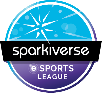 Sparkiverse eSports League
