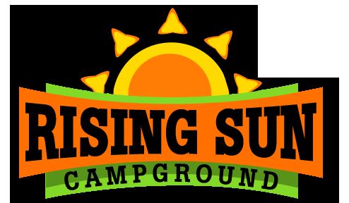 RisingSun-PNG-Med2.png