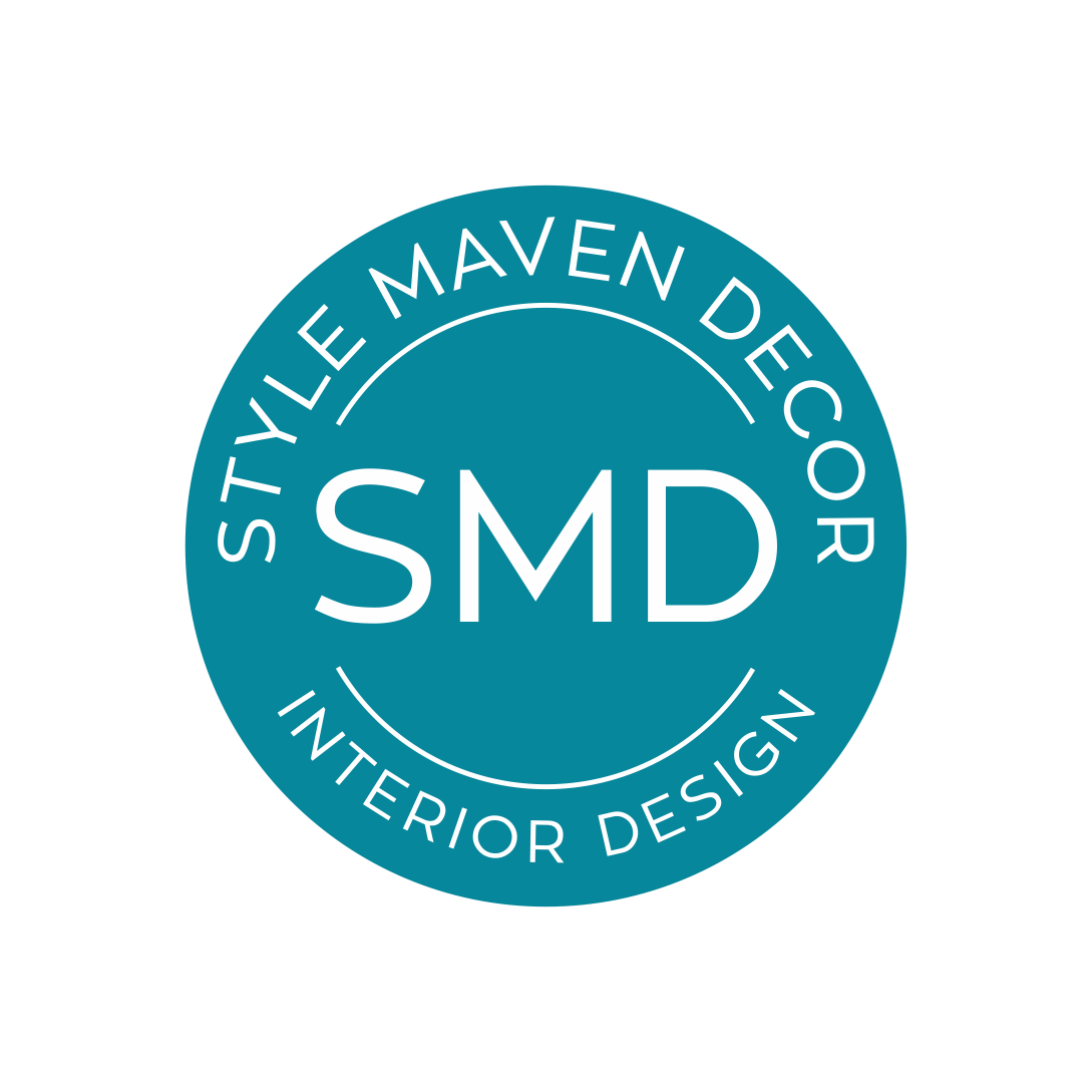 Style Maven Decor | Interior Design Services