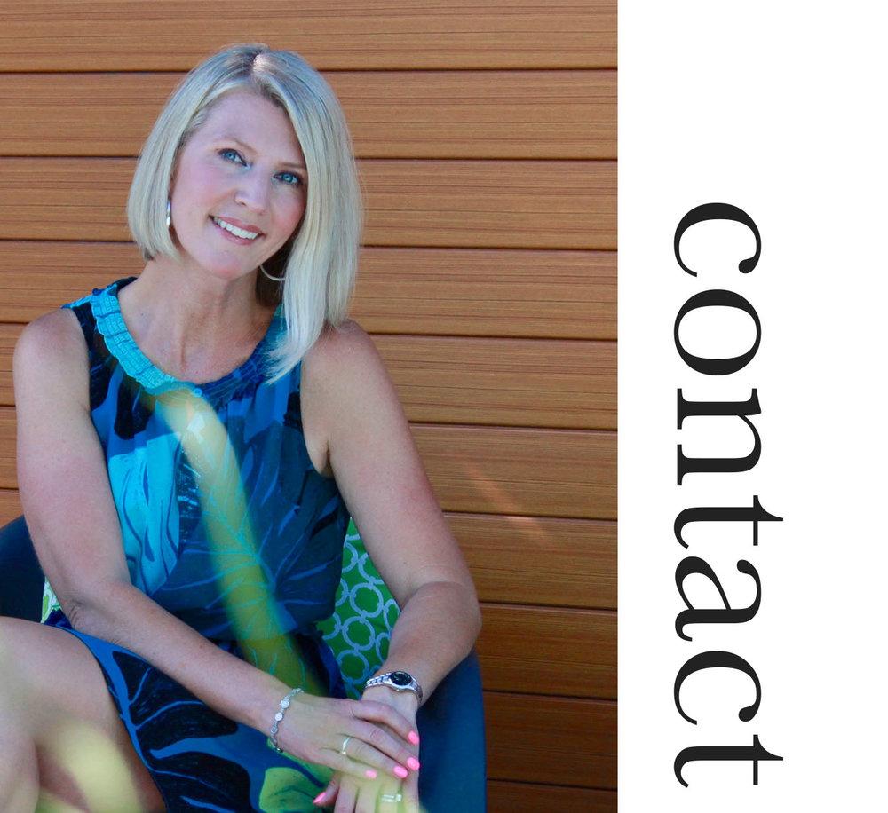 Contact-Tania Austin-Interior Designer-Style Maven Decor Interior Design-Edmonton Canada