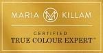 Tania Austin-True Colour Expert-Style Maven Decor Interior Design-Edmonton Canada
