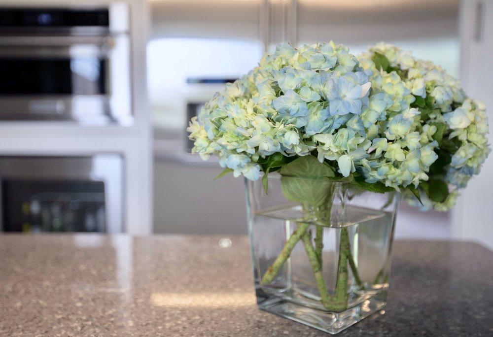 Kitchen Island-Kitchen Design-Kitchen Renovation-Style Maven Decor Interior Design-Edmonton Canada