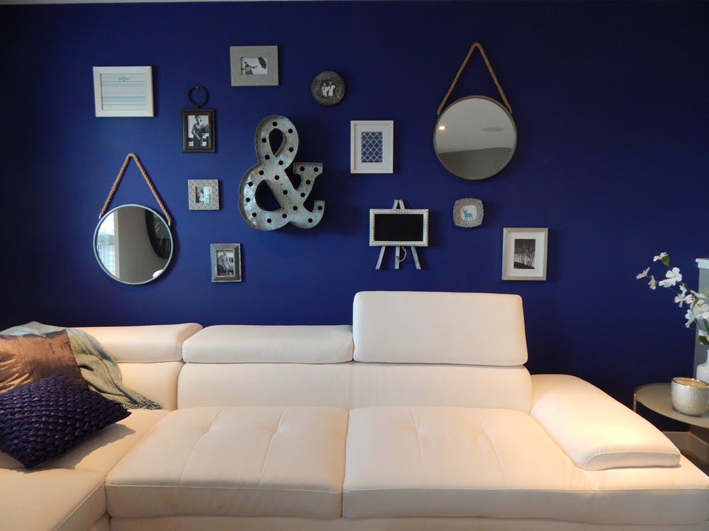 Style Maven Decor-display-artwork-pictures-Edmonton-Alberta