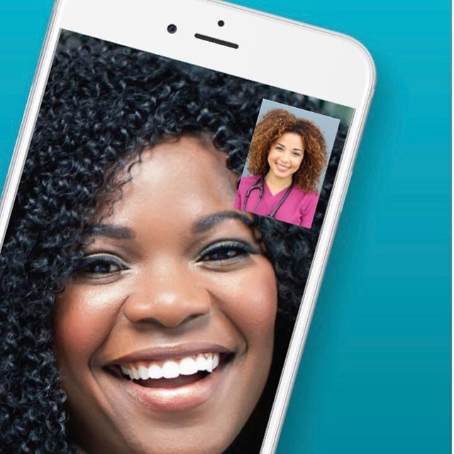 With secure video sessions and personalized professional profiles, you can access healthcare from wherever you are! Find @trioovavirtualclinic on the App Store today. ********************************************** #connectedhealth  #virtualhealth #yourhealth #yourhealthiestyou #mentalhealth #womenshealth #physicalhealth #seniorshealth #indigenoushealth #healthystudent #remotehealth #healthandwellness #healthyliving #happyhealthy #betterhealth #healthbenefits #foryourhealth #investinyourhealth #healthy #health #healthylife #trioovacares #studentmentalhealth #telehealth #digitalhealth #mhealth