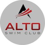 Coach Bio ALTO - Small.jpeg