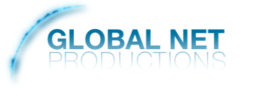 Global Net Productions