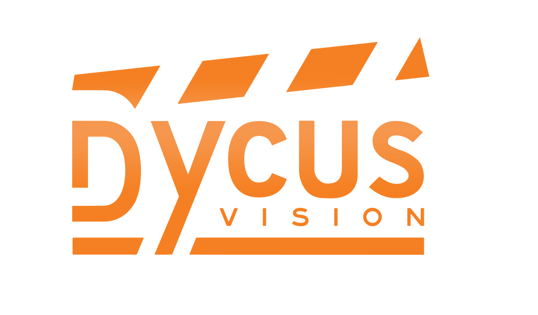 Dycus Vision Production LLC