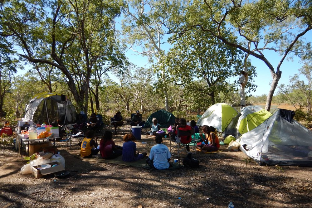 camp-group.JPG