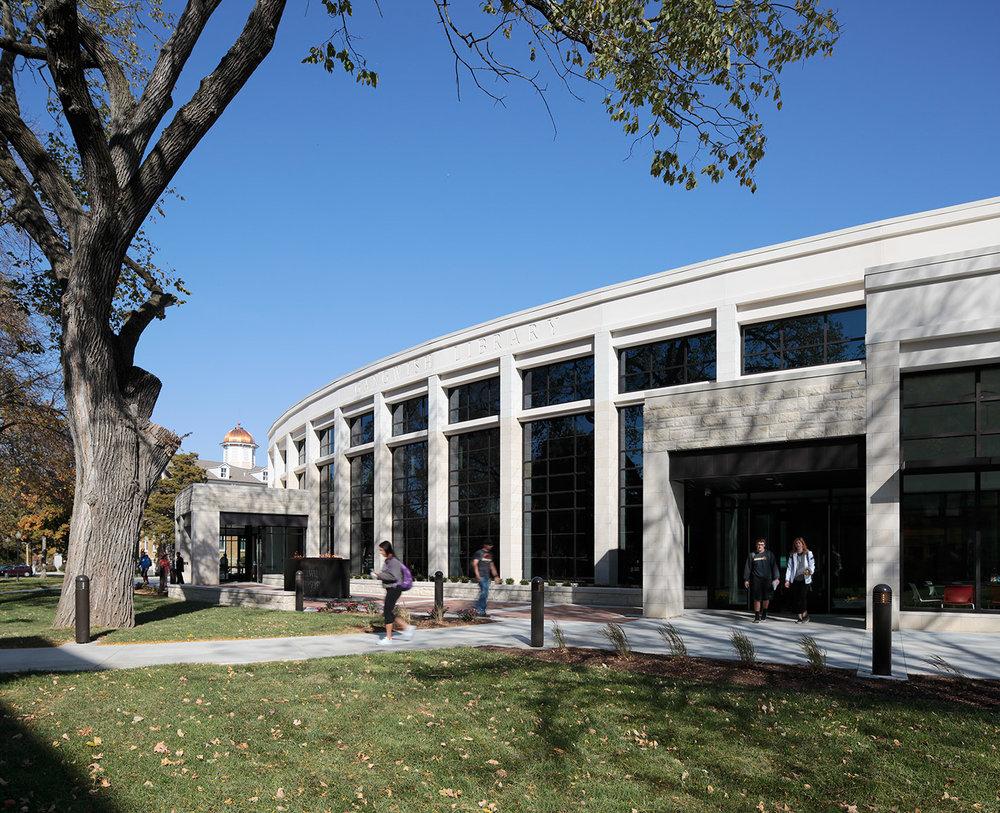 Gangwish Library Exterior 2.jpg