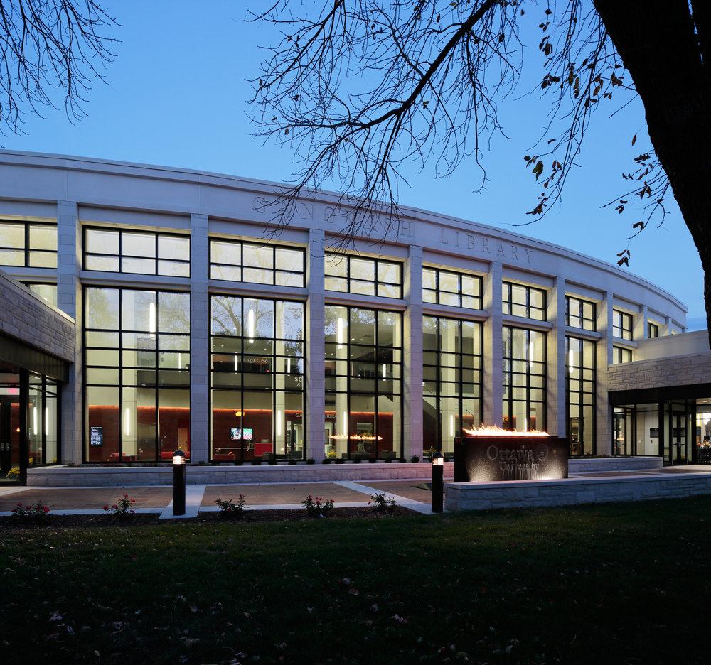 Gangwish Library Exterior 1.jpg