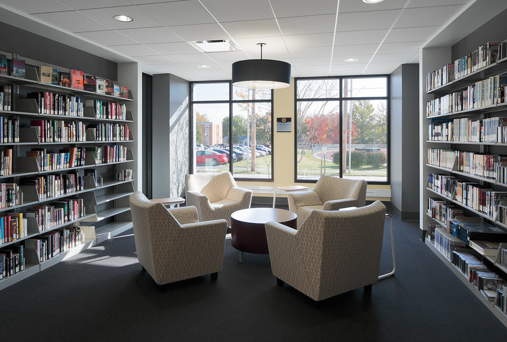 Gangwish Library Interior 2.jpg