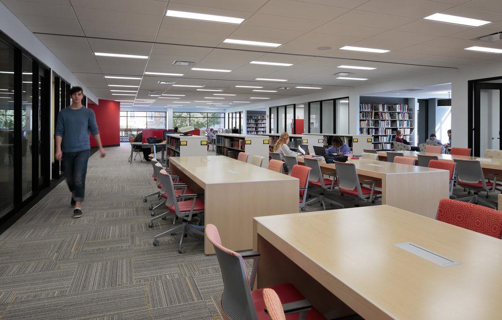 Gangwish Library Interior 1.jpg