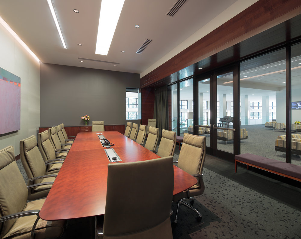 President's Board Room.jpg