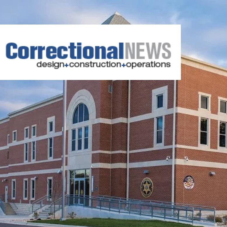 correctionalnewscover.jpg