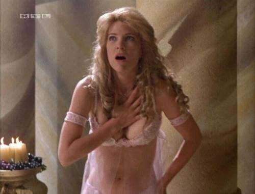 Aphrodite-13636989-500-381.jpg
