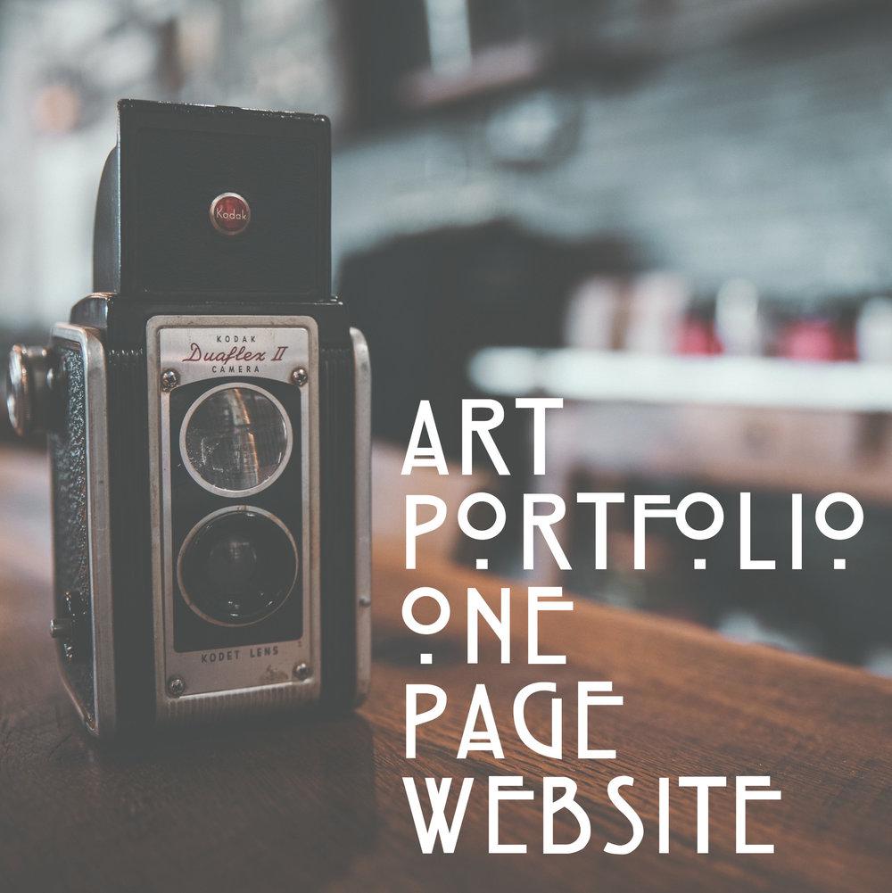 portfoliopic.jpg