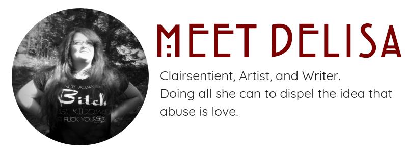 Meet Delisa1.png