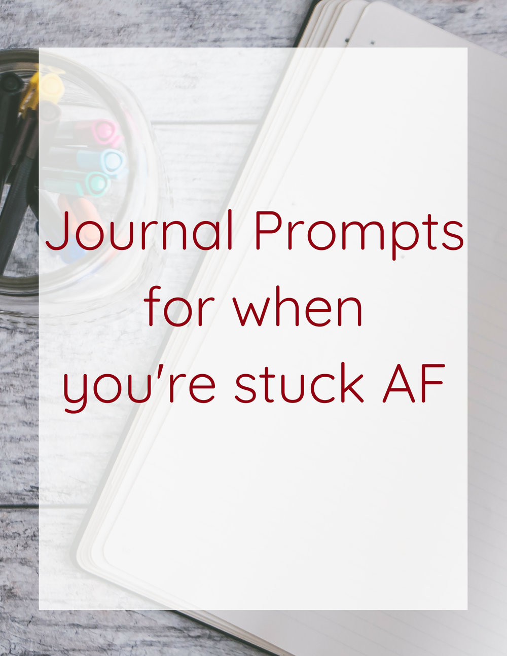 3 Journal Promptsto plug the f_ck in..jpg