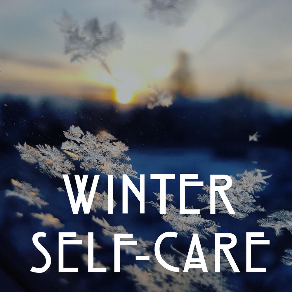 winterselfcare.jpg