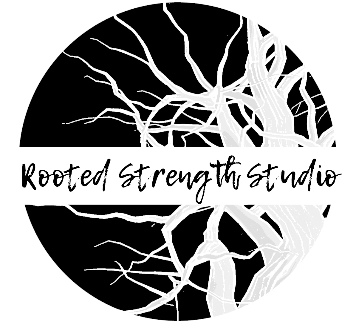 Rooted Strength Studio
