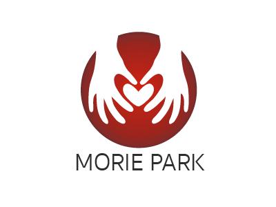 moriepark-01.png