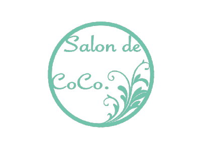 logo400300salondecoco-01.png