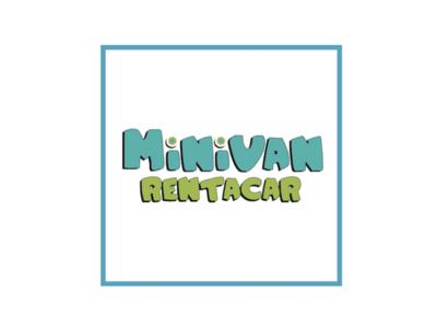 logo400300minivan-01.png
