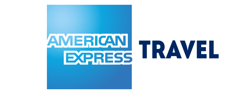 amex_travel_large.png